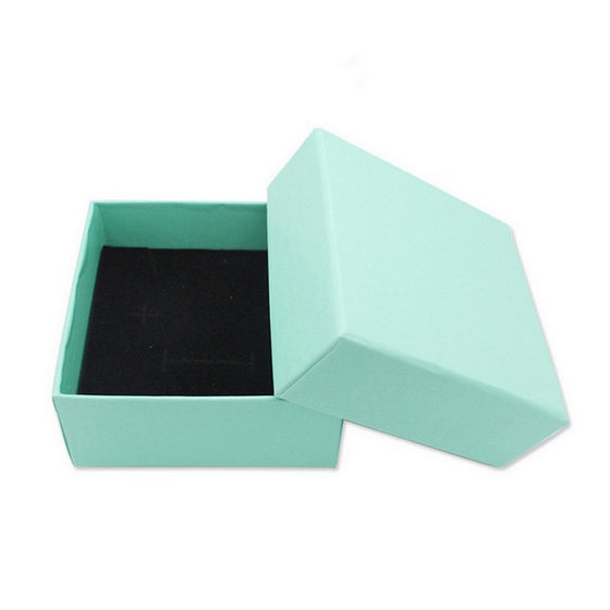 WOSTU Green Carton Customized Product Packaging Box - WOSTU