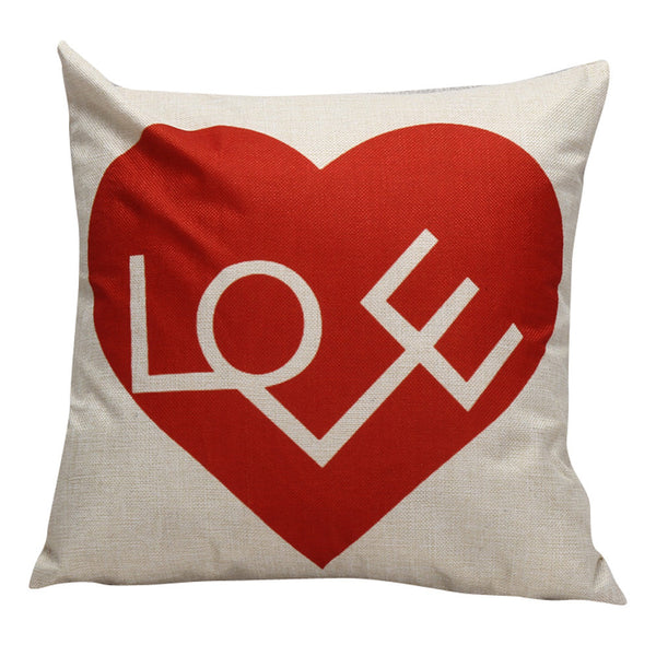 Buy pillowcase for the pillow 45*45 home decorative throw pillow decorative covers at DekiGo