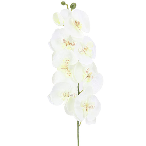 Buy Orchid Artificial Flowers at DekiGo