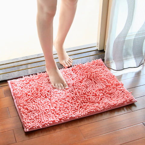 Buy Solid Bath Rug at DekiGo