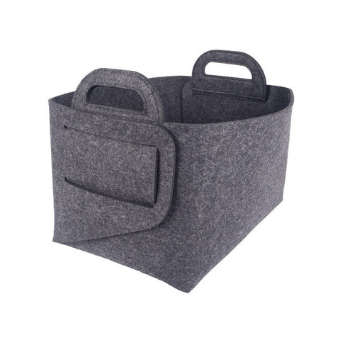 Buy Creative Felt Storage Boxes at DekiGo