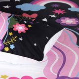 Buy Unicorn Bedding Set at DekiGo bedding