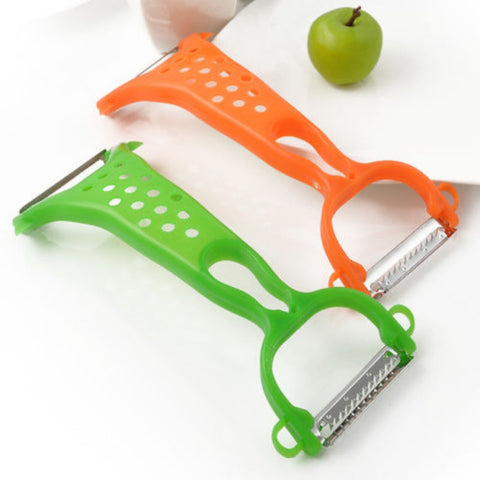 Buy Vegetable Fruit Peeler at DekiGo kitchen