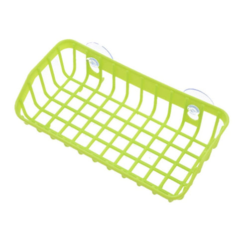 Buy Portable Basket at DekiGo kitchen