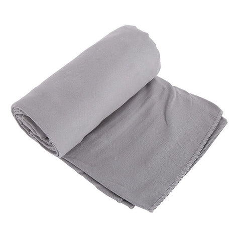 Buy Quick-drying Beach Towel at DekiGo towels