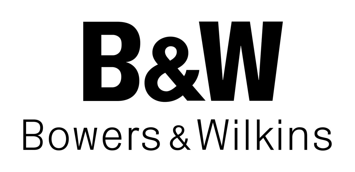 Bowers & Wilkins – Page 2