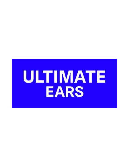 Ultimate Ears Professional