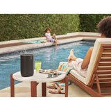 SONOS Move - Portable WiFi & Bluetooth Speaker - Black