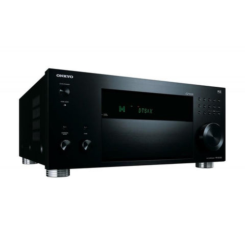 Onkyo PR-RZ5100 11.2-Channel Network A/V Controller