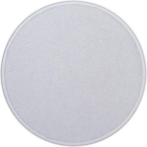 Cambridge Audio C165 SS In-Ceiling Speaker - White