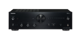ONKYO A-9150 Integrated Stereo Amplifier - Black