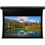 "Grandview Cyber Series Tab-Tension WM-M100 HD TAB Grey 100"" 16:9 Motorized Screen"