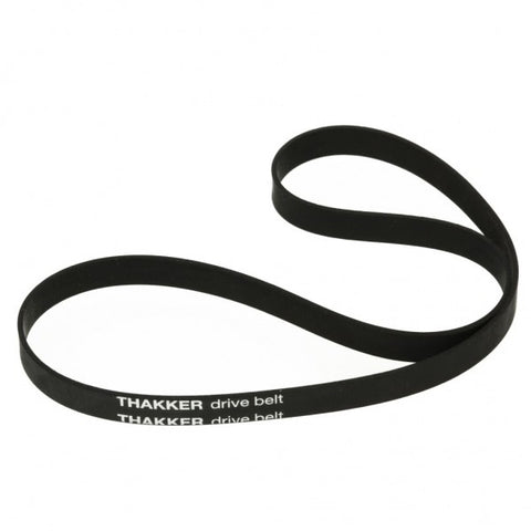 Thorens TD 124 Original Thakker belt