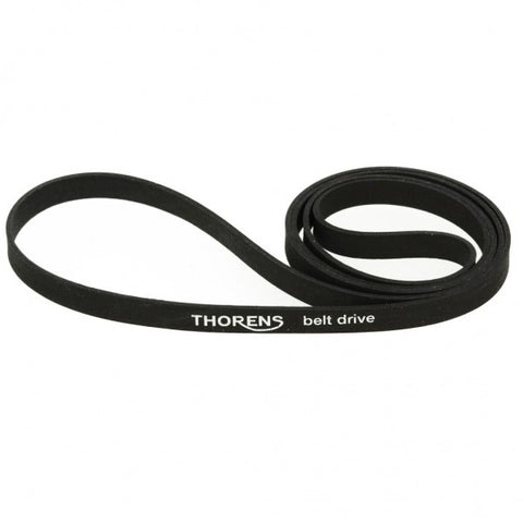 Thorens TD 180 Original belt