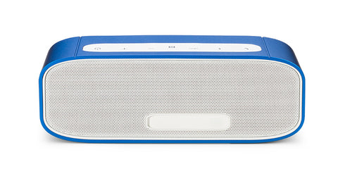 Cambridge Audio G2 - Blue