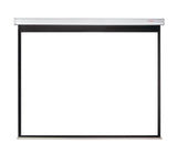 "Grandview WM-M120CNV Motorized Screen 120"" 4:3"
