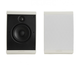 polk OWM3 Multi-application speakers - pair - White