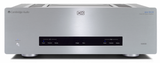 Cambridge Audio AZUR 851W  Amplifier - Silver