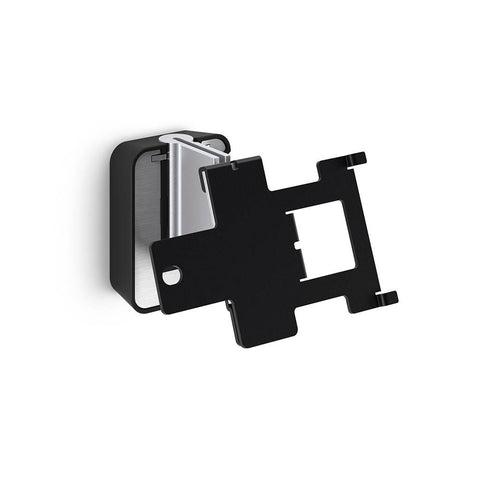 Vogel's SONOS Play 3 Wall Bracket -Black