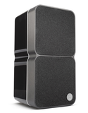 Cambridge Audio Min 22 Speakers - Black