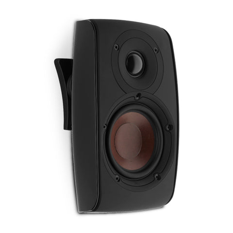 DALI Fazon Satelite Speaker - each - Black