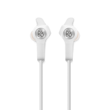 Bang & Olufsen BeoPlay E6 Motion in-ear wireless earphones - White