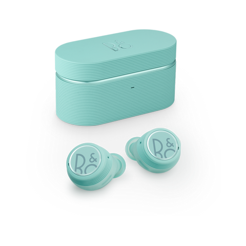 Bang & Olufsen BeoPlay E8 Sport Wireless earphones - Oxygen Blue