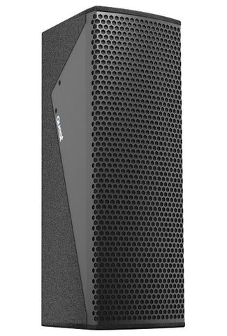 Quest HPI25 Loudspeaker - Loud Speaker