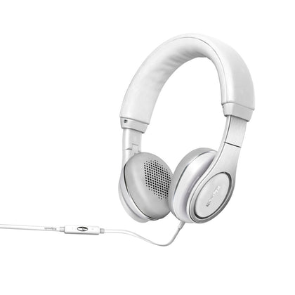 Klipsch REFERENCE ON-EAR HEADPHONES - White