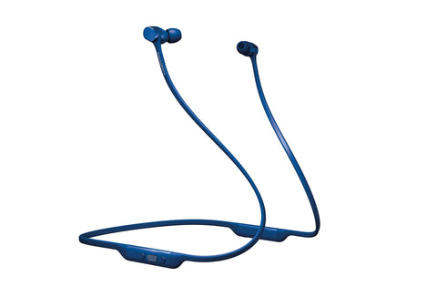 Bowers & Wilkins PI 3 - In-ear wireless headphones - each-  Blue