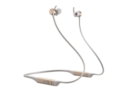 Bowers & Wilkins PI4 - In-ear wireless headphones - each- Gold