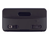 Pioneer MRX-5 Wireless Speaker - Black