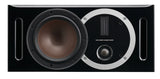DALI Opticon Vokal Centre Speaker - Black