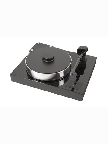 Pro-Ject Xtension 10 Evolution - Black
