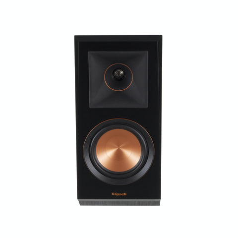 klipsch  RP-500SA Surround Speaker - pair - ebony