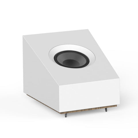 Jamo S 8 ATM  Atmos Speakers Module - White