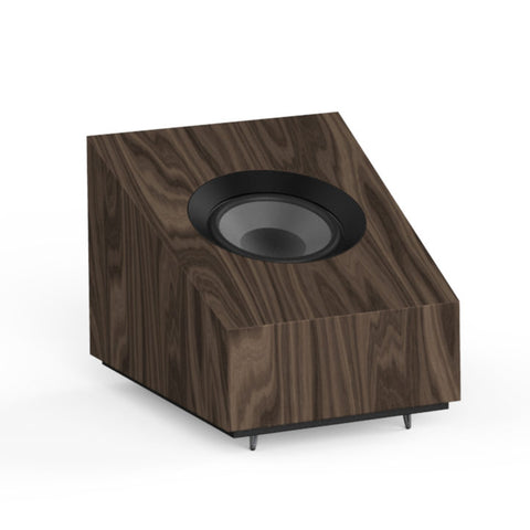 Jamo S 8 ATM  Atmos Speakers Module - Walnut