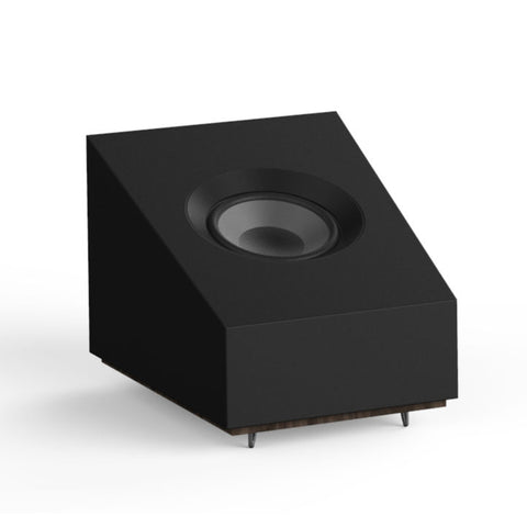 Jamo S 8 ATM  Atmos Speakers Module - Black