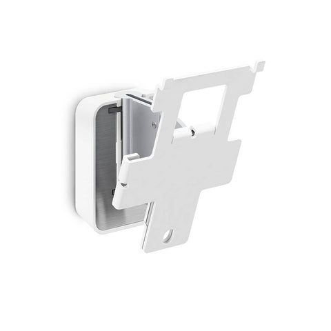 Vogel's SONOS Play 3 Wall Bracket -White
