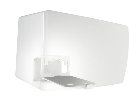 Vogel's SONOS Play 5 Wall Bracket - White