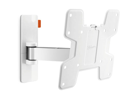 Vogel's WALL 2125 Full-Motion TV Wall Mount White