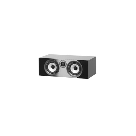 Bowers & Wilkins HTM 72 S2 Centre channel Speaker – each- Gloss Black