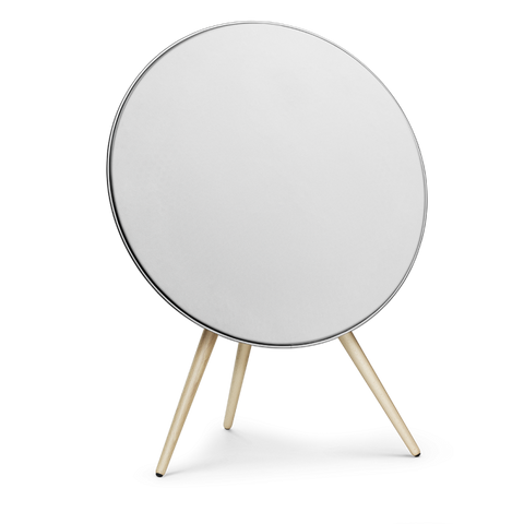 Bang & Olufsen BeoPlay A9 Cover - White