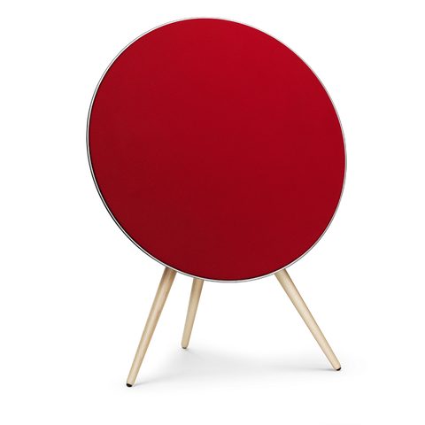 Bang & Olufsen BeoPlay A9 Cover - Red