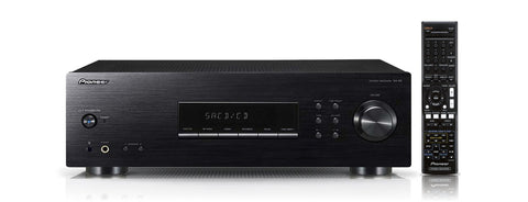 Pioneer SX-20 200W Stereo Receiver