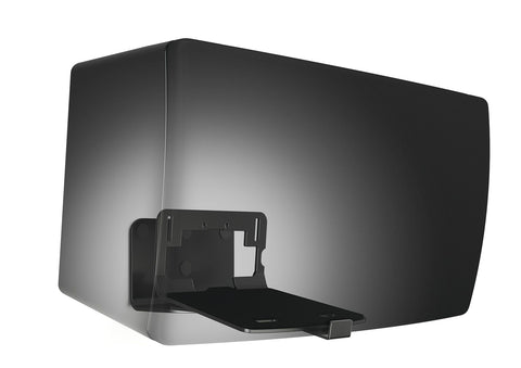 Vogel's SONOS Play 5 Wall Bracket -Black