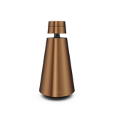 Bang & Olufsen BeoSound 1 Wireless Speaker - Bronze Tone