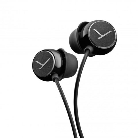 beyerdynamic  Soul Byrd - in ear headset - Black