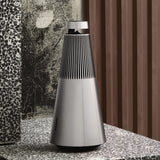 Bang & Olufsen BeoSound 2 Multi - Room Speaker  - Natural