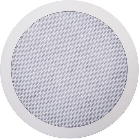 Cambridge Audio C155 In-Ceiling Speaker - White